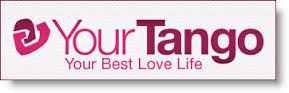 Your Tango: Your Best Love Life