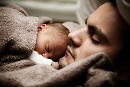 Parenting and sleep: Uncovering the elusive concept