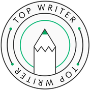 Top writer for medium.com in Parenting